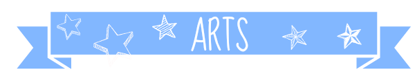 ARTS BANNER.png