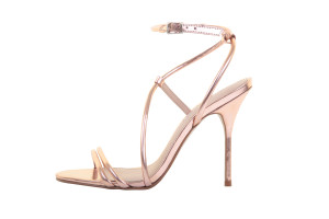 Office Jools sandal £65