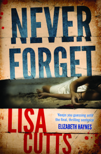 NEVER FORGET hi res cover