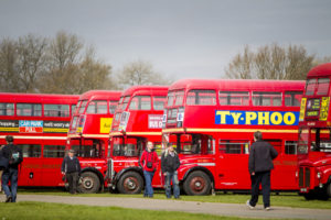 Buses Heritage_Transport_Show_2014_066