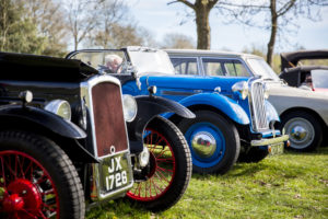 Cars Heritage_Transport_Show_2014_208